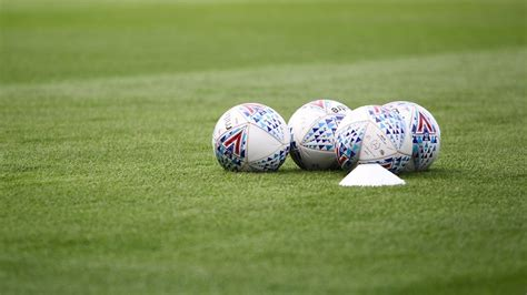 2020/21 season dates confirmed - News - Tranmere Rovers ...