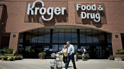 Check spelling or type a new query. Kroger debit card - Best Cards for You