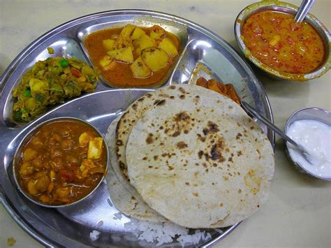 cuisine wiki indian vegetarian cuisine