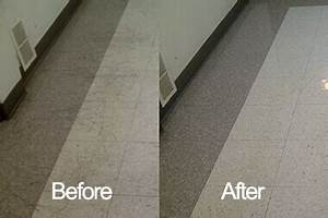 tile flooring hands on cleaning llc With how to wax and strip floors