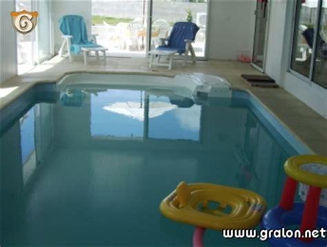 chambre d hote luxe var emejing chambre dhote avec piscine orange ideas matkin