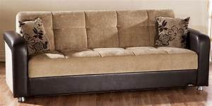 istikbal sofa beds vegas rainbow red sofabed istikbal With istikbal furniture sofa bed