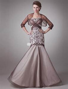 89 best mother in law wedding dresses images on pinterest for Mother in law dresses for wedding