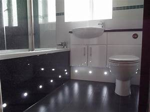 how much for new bathroom fitted 28 images how much With how much to get a new bathroom fitted