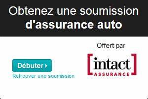 Assurance Auto Non Roulante : 2e chance assurance assurance auto dossier criminel assurance habitation dossier criminel ~ Gottalentnigeria.com Avis de Voitures