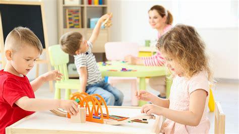 Pašvaldība neslēgs pirmsskolas izglītības iestādes vasarā ...