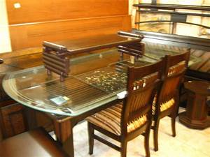 Furniture in ranchi for Furniture home ranchi