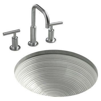 designer kitchen faucets 36 best home bar wine drink images on wine 3240