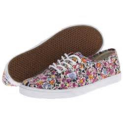 Vans Sneakers Shoes for Women