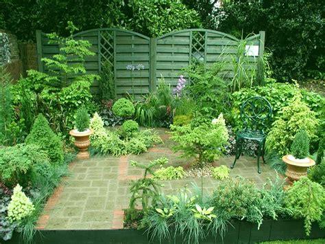 japanese small garden design japanese garden design ideas for small gardens awesome small japanese garden simple 16 the