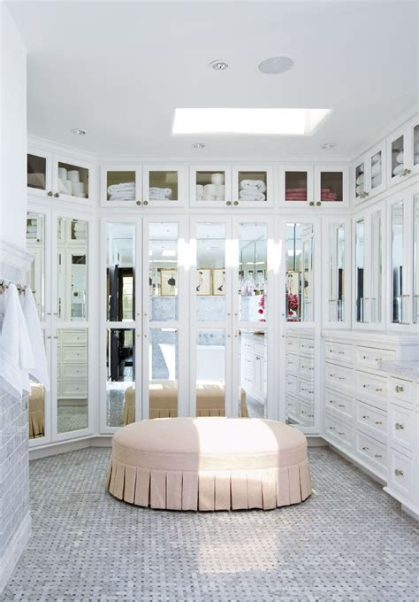 Get Organized Storage Envy by Get Organized Storage Envy Traditional Home