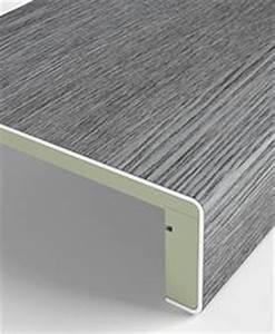 Unterschied Pvc Vinyl : treppe renovieren mit vinylstufen vinylstufen nach mass bestellen ~ Watch28wear.com Haus und Dekorationen
