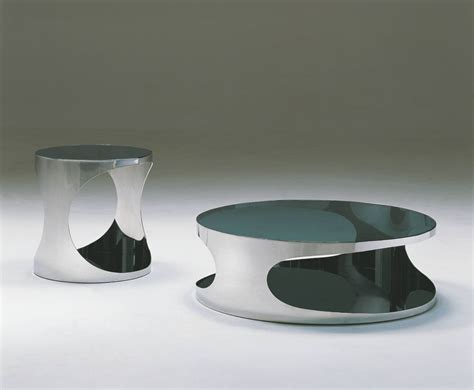 contemporary glass coffee tables round glass coffee table round glass coffee table wood