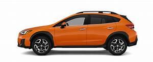 Concession Subaru : syst me eyesight technologie subaru subaru ste agathe ~ Gottalentnigeria.com Avis de Voitures