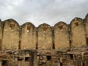 Jaipur, Jaipur Travel Photo, Jaipur Fortification Wall ...