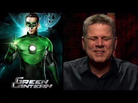 green lantern real real power ring green lantern fanpop