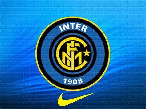 INTER DE MILÃO: Inter de Milão FC Habboon ! Escudo