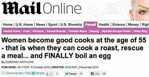 headlines on dating sites