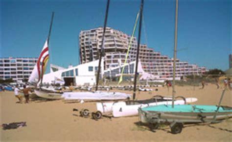 asnm association des sports nautiques montois un club pour pratiquer la voile la planche 224