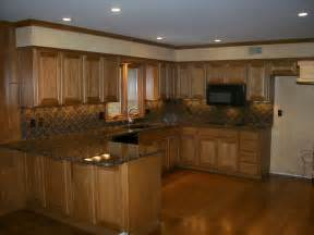 floor and decor granite countertops kitchen kitchen backsplash ideas black granite countertops foyer exterior rustic compact wall