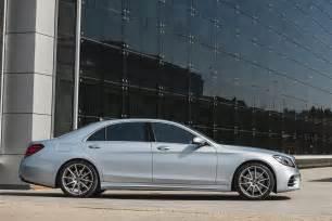 2018 Mercedes-Benz a Class Sedan