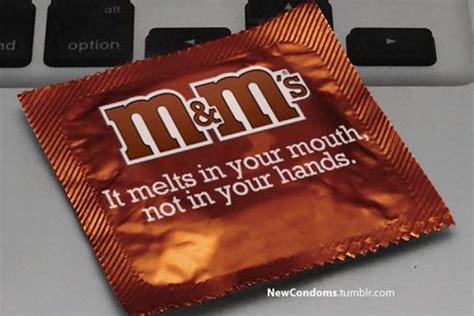 diese bekannten werbe sprueche sind auch perfekte kondom