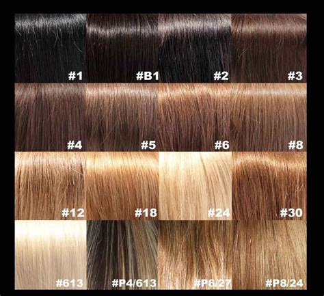 wella brown hair color chart google search beauty