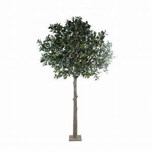 Arbre Artificiel Pas Cher : arbre artificiel pas cher ~ Teatrodelosmanantiales.com Idées de Décoration