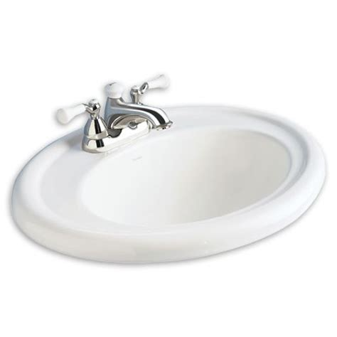 26 best images about upstairs bathroom faucets sinks on