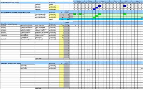 modèle planning excel gratuit modele planning ehpad 224 t 233 l 233 charger