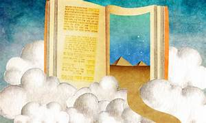 Passover (Pesach) 2017 - In 2017, Passover will be ...