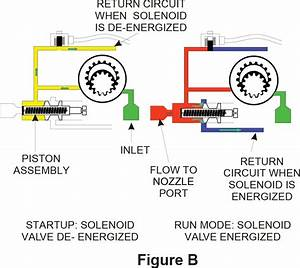 Beckett Pump Wiring Diagram