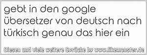 übersetzer Von Deutsch Auf Französisch : gebt in den google bersetzer von deutsch nach t rkisch genau das hier ein tolle spr che und ~ Eleganceandgraceweddings.com Haus und Dekorationen