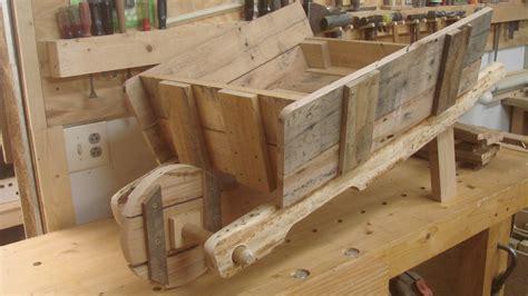 simple wood table plans  woodworking  large wooden garden champsbahraincom