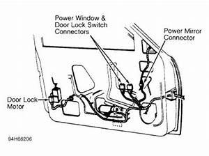 dodge durango door lock actuator dodge free engine image With 2005 dodge ram wiring diagram further dodge caravan door lock diagram