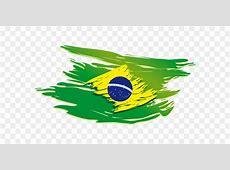 Rio de Janeiro Ultimate Fighting Championship Tshirt Logo