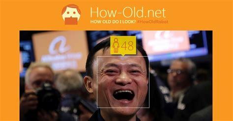 si鑒e de microsoft que mancada site da microsoft erra a idade até de cofundadores bol fotos bol fotos