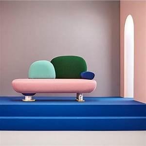 Best 25+ Divan sofa ideas on Pinterest