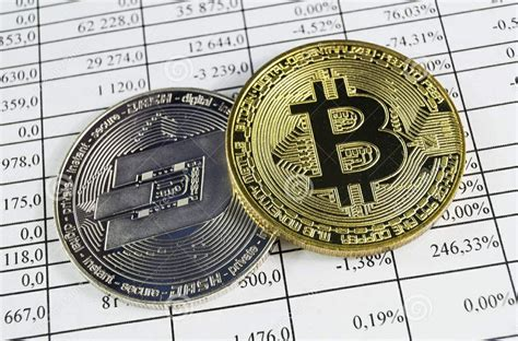 Our platform enables the easiest way to get started trading bitcoin. Sign up on Binance and earn Dash in 2020 | Bitcoin ...