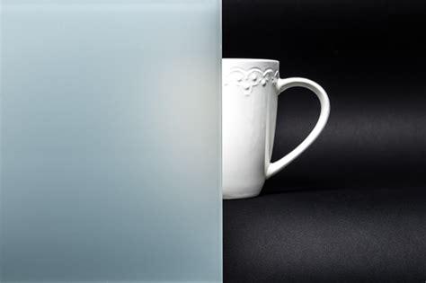 Sicherheitsglas Fenster Preis by Ornamentglas Blickschutz Und Design F 252 R T 252 Ren Und Fenster