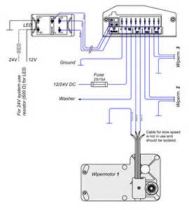 similiar wiper motor wiring schematic keywords wiper motor wiring diagram also wiper motor wiring diagram likewise