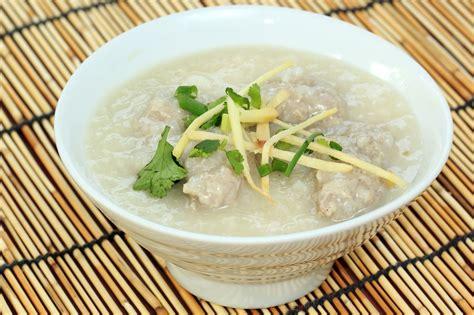 congee recipe chinese rice porridge recipe comforting chicken congee 12 tomatoes