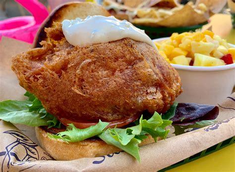 grouper ladies sandwich st petersburg sandwiches fl vacancy lori brown