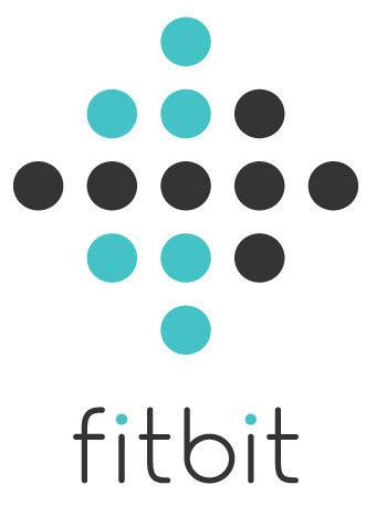 how to sync fitbit with iphone how to sync fitbit to iphone