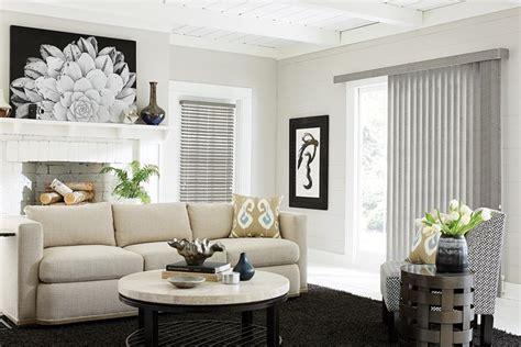 bali window blinds custom vertical blinds bali blinds and shades