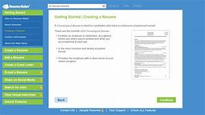 resume maker free windows store store top apps app annie With resume builder app for windows