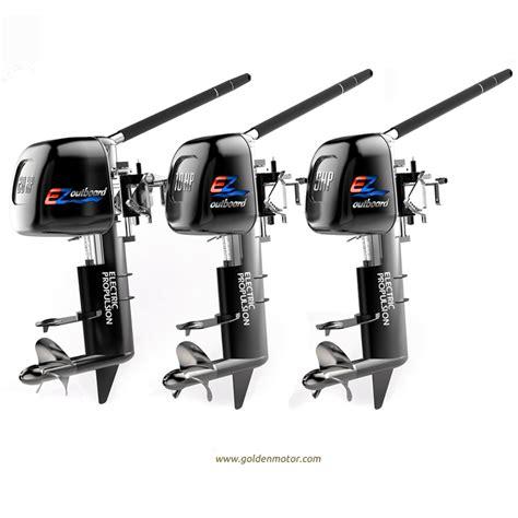 Electric Inboard Motor by What Is Inboard Outboard Motor Impremedia Net