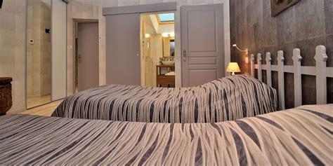 chambre d hote bar le duc chambre nicolas au lévrier d 39 argent chambres d 39 hôtes à
