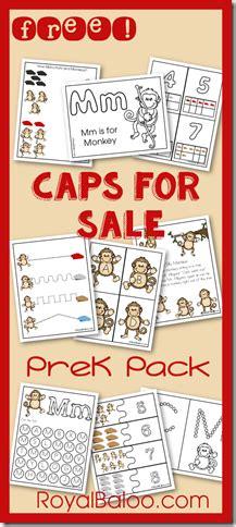 caps for preschool week free printables preschool 616 | d8157a2d708cf4f8a0d1307768c2fddf