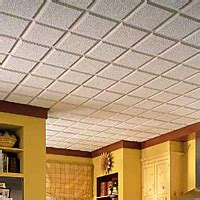 Armstrong Acoustical Ceiling Tiles by Armstrong Acoustic Ceiling Tiles Armstrong Ceilings Ma